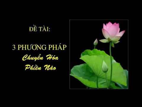 Hình đại diện https://i0.wp.com/www.niemphat.vn/wp-content/uploads/2016/03/phuong-phap-chuyen-hoa-phien-nao.jpg
