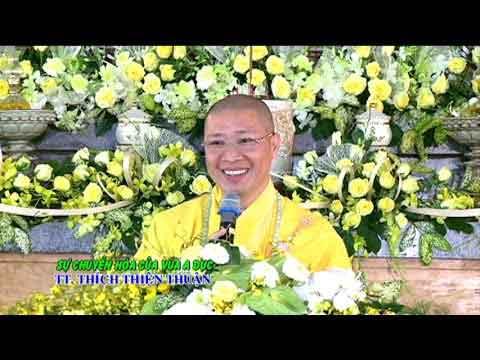 Hình đại diện https://i0.wp.com/www.niemphat.vn/wp-content/uploads/2016/04/su-chuyen-hoa-cua-vua-a-duc.jpg