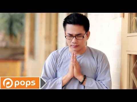 Hình đại diện Về dưới Phật đài – Huỳnh Nguyễn Công Bằng