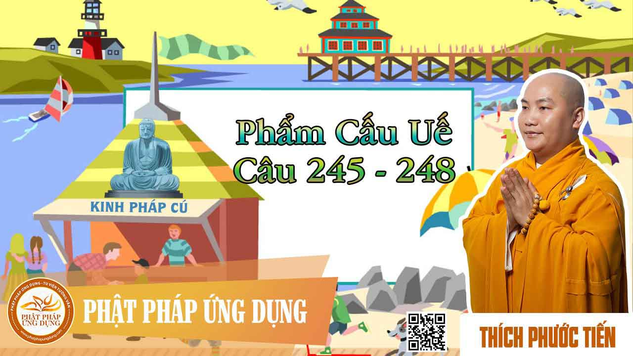 Hình đại diện https://i0.wp.com/www.niemphat.vn/wp-content/uploads/2016/05/kinh-phap-cu-pham-cau-ue-cau-245.jpg