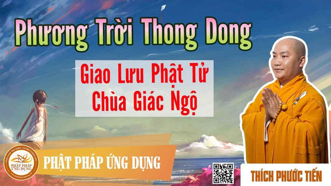 Hình đại diện https://i0.wp.com/www.niemphat.vn/wp-content/uploads/2016/05/phuong-troi-thong-dong.jpg