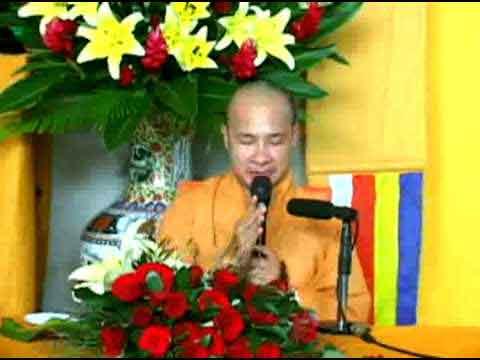 Hình đại diện https://i0.wp.com/www.niemphat.vn/wp-content/uploads/2016/05/qua-nhoi-nghiep-khao.jpg