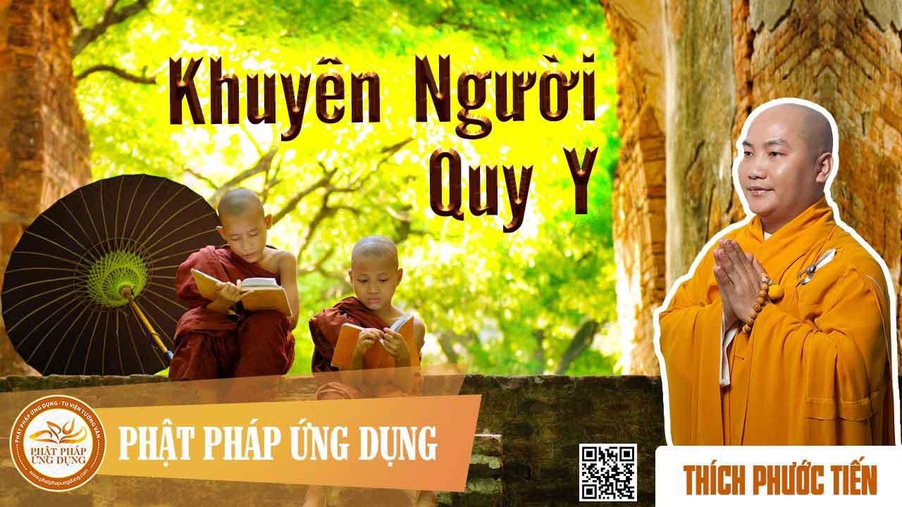 Hình đại diện https://i0.wp.com/www.niemphat.vn/wp-content/uploads/2016/06/khuyen-nguoi-quy-y.jpg