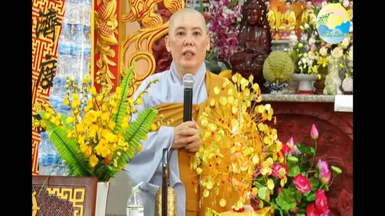 Hình đại diện https://i0.wp.com/www.niemphat.vn/wp-content/uploads/2016/06/nhan-qua-loi-the-doc-va-noi-dau.jpg