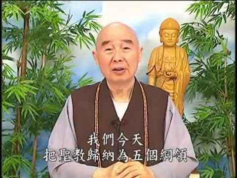 Hình đại diện Phật thuyết thập thiện nghiệp đạo kinh