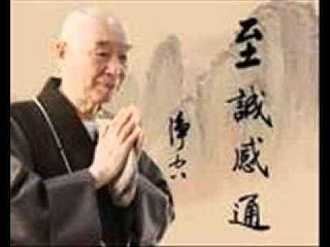 Hình đại diện Trì giới niệm Phật mới chắc chắn vãng sanh