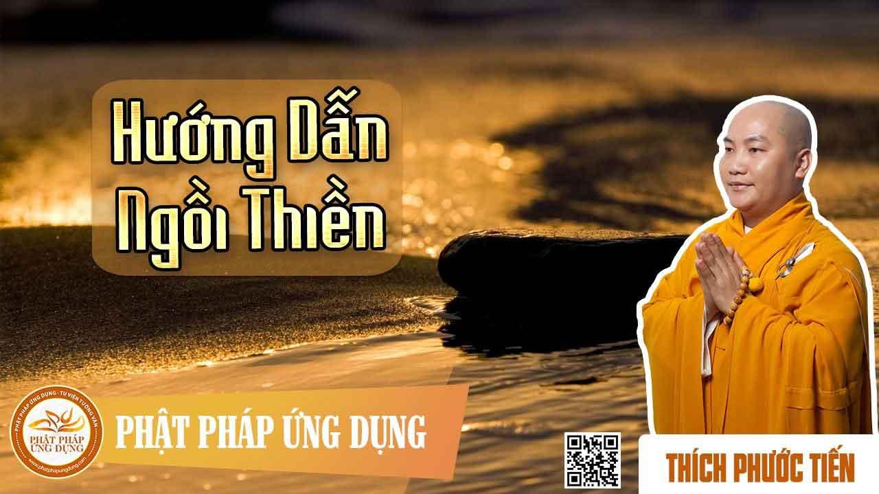 Hình đại diện https://i0.wp.com/www.niemphat.vn/wp-content/uploads/2016/07/huong-dan-ngoi-thien.jpg