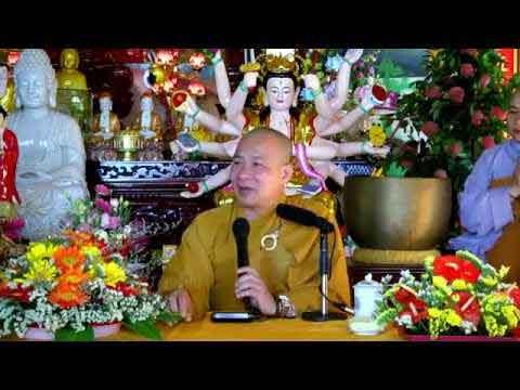 Hình đại diện Một câu niệm Phật là vàng là ngọc