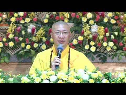 Hình đại diện Những mùa an cư của Đức Phật