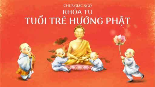 Hình đại diện https://i0.wp.com/www.niemphat.vn/wp-content/uploads/2016/07/tuoi-tre-huong-phat-511x287.jpg