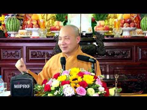 Hình đại diện Đến chùa làm thế nào có phước