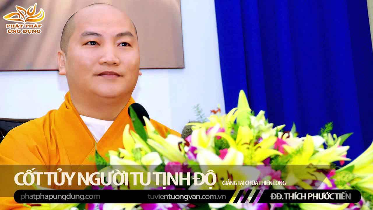 Hình đại diện https://i0.wp.com/www.niemphat.vn/wp-content/uploads/2016/09/cot-tuy-nguoi-tu-tinh-do.jpg