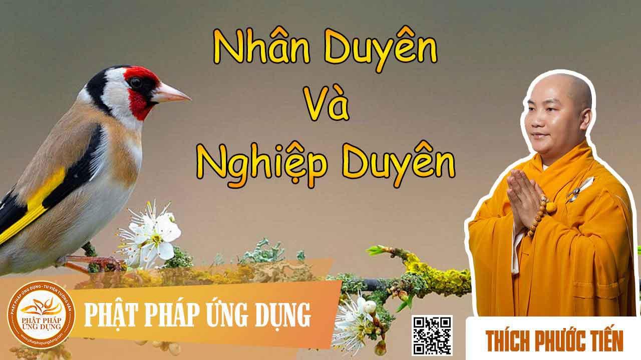 Hình đại diện https://i0.wp.com/www.niemphat.vn/wp-content/uploads/2016/09/nhan-duyen-va-nghiep-duyen.jpg