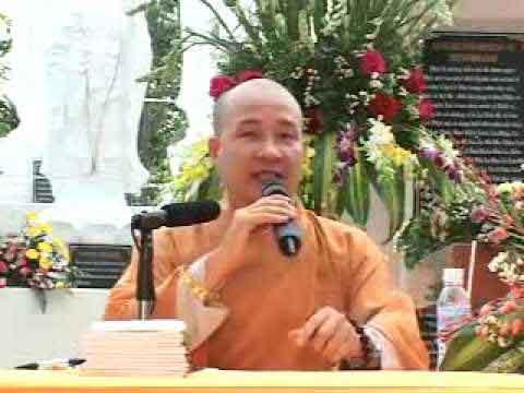 Hình đại diện Tâm thành Phật chứng