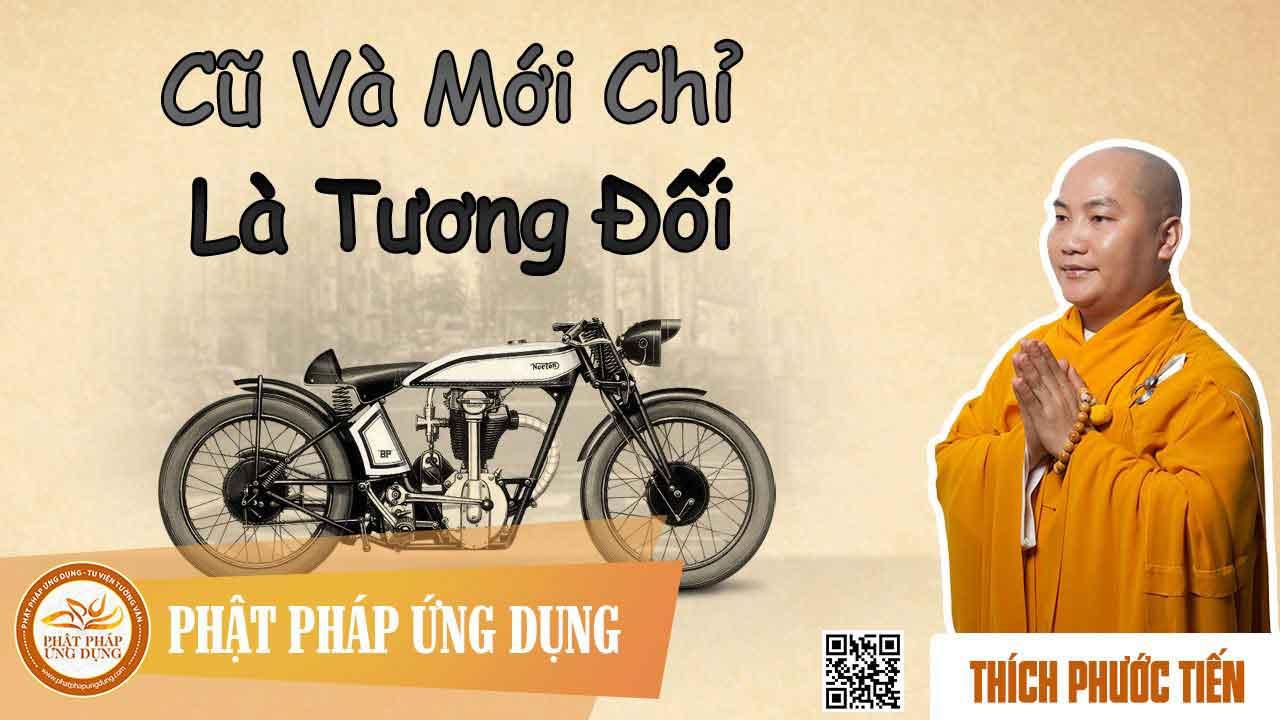 Hình đại diện https://i0.wp.com/www.niemphat.vn/wp-content/uploads/2016/10/cu-va-moi-chi-la-tuong-doi.jpg