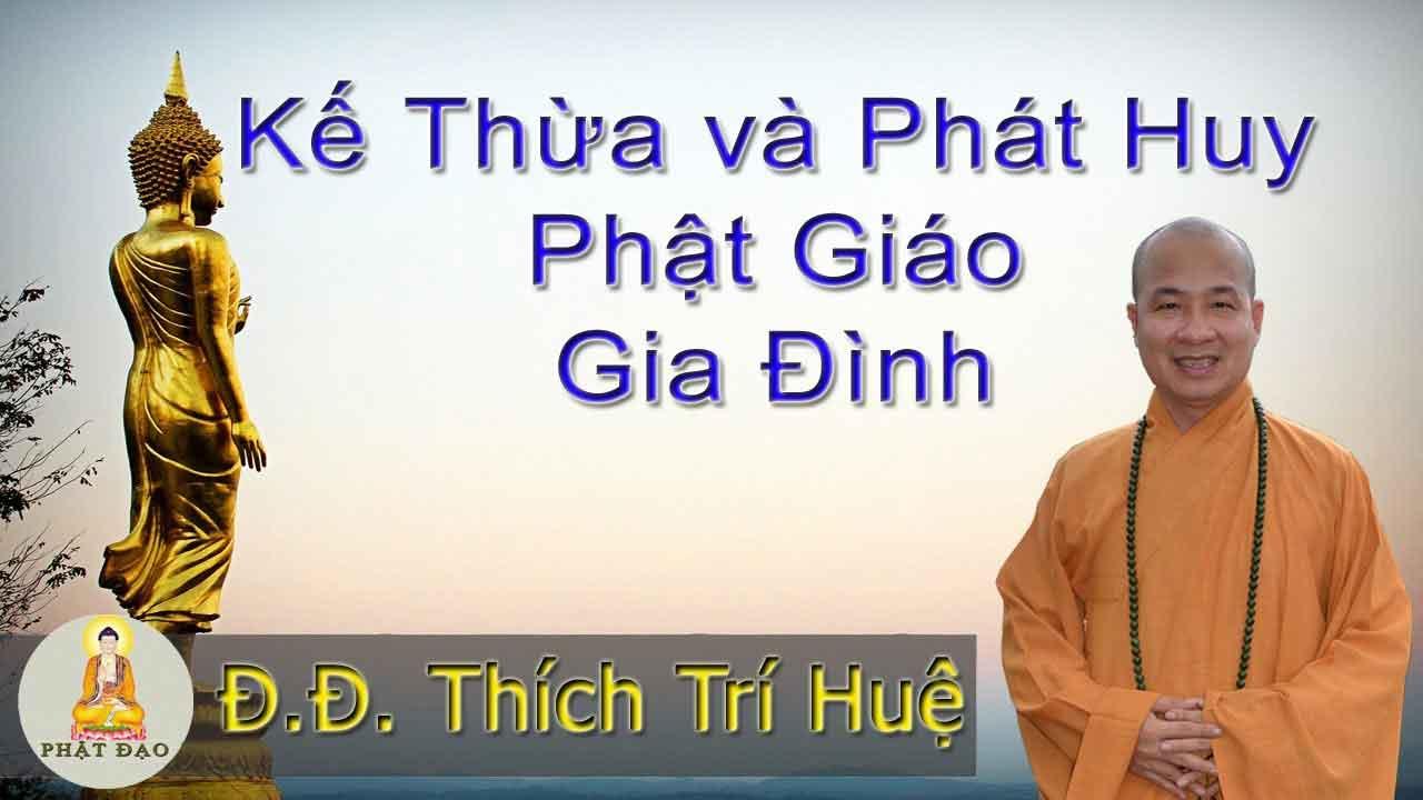 Hình đại diện https://i0.wp.com/www.niemphat.vn/wp-content/uploads/2016/10/ke-thua-va-phat-huy-truyen-thong.jpg