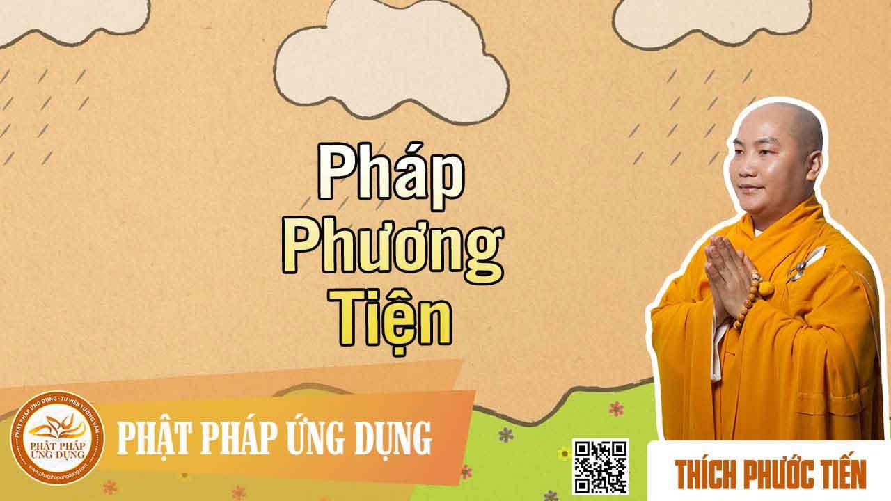 Hình đại diện https://i0.wp.com/www.niemphat.vn/wp-content/uploads/2016/12/phap-phuong-tien.jpg