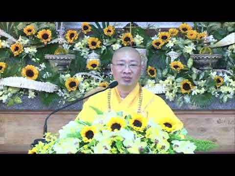 Hình đại diện Nét đẹp người Phật tử
