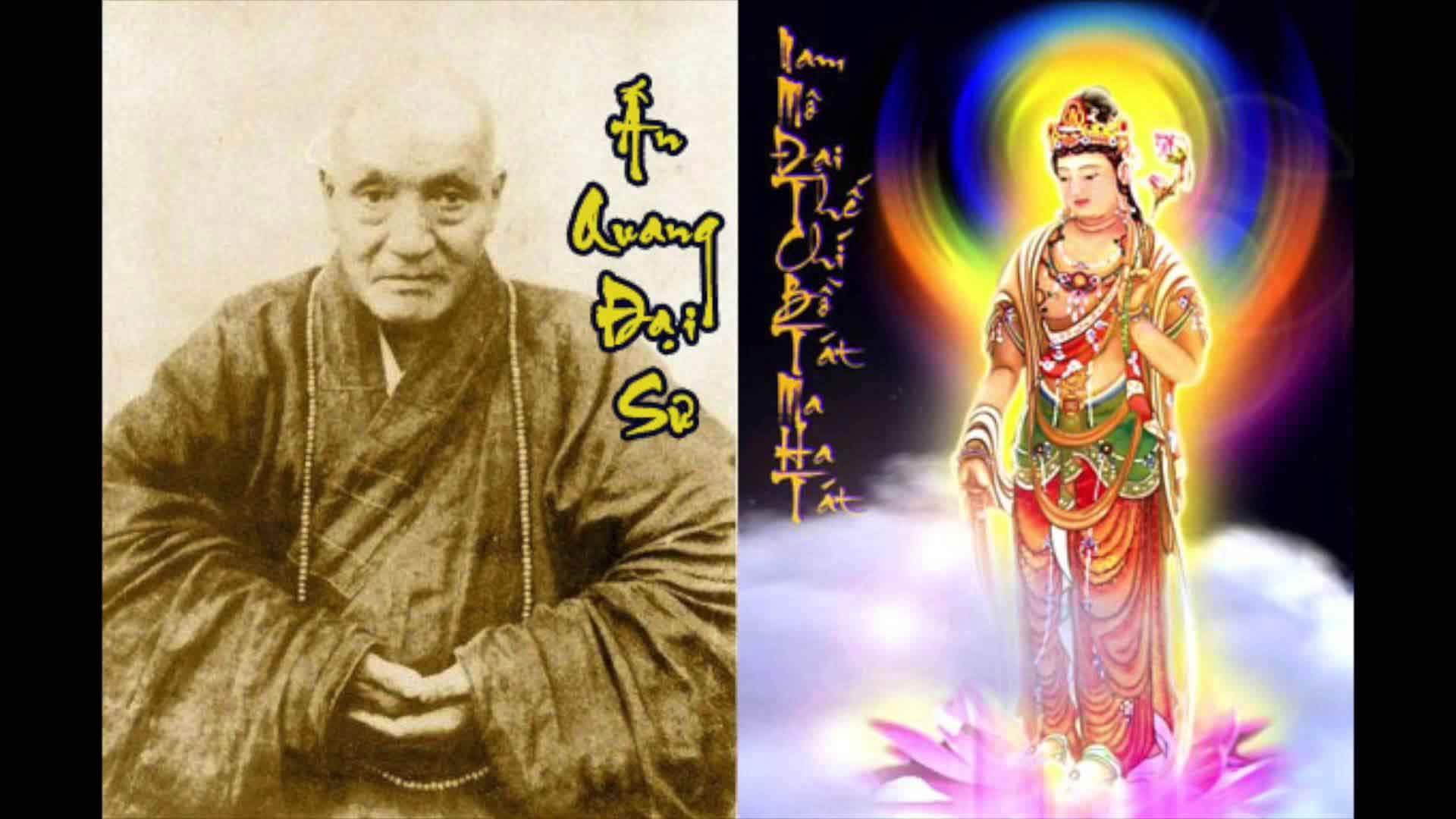 Hình đại diện Người niệm Phật có bị tai nạn hay không?