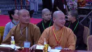 Hình đại diện Thiền thông minh