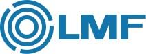 LMF_Logo_4C_150