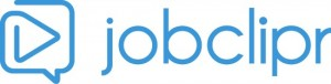 clipr-logoschriftzug_blau