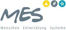 MES-Logo_mit_Schriftzug