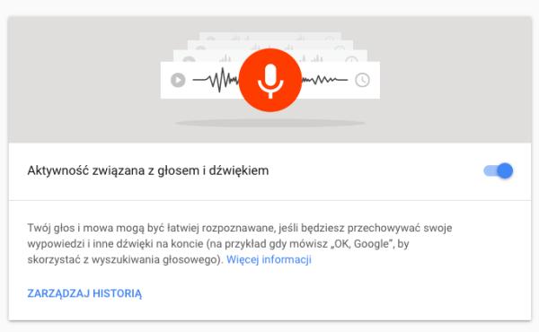 Co wie otobie Google