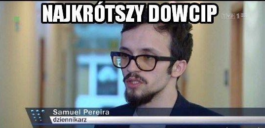 propaganda TVP