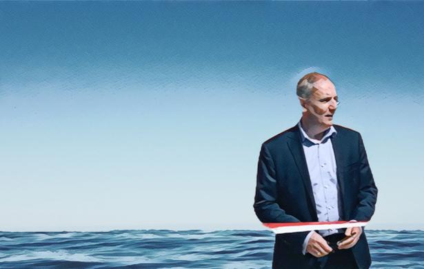 kampania wyborcza wojewoda drelich otwiera plaze