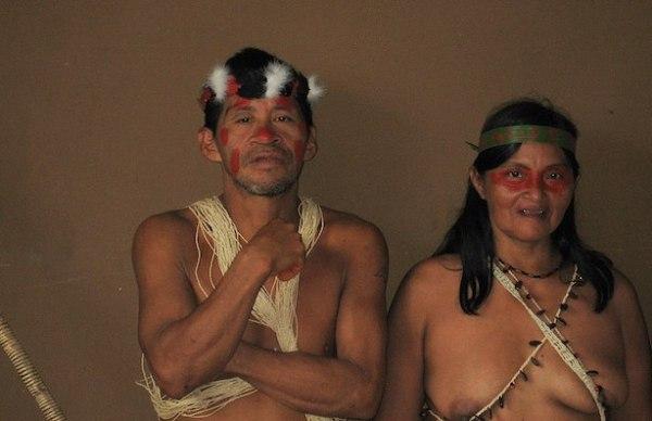Ci Indianie będą wkosmosie wcześniej niż my