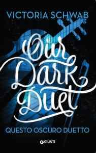 Questo oscuro duetto