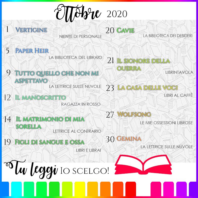 Calendario-Tu-leggi-io-scelgo_OTTOBRE_2020