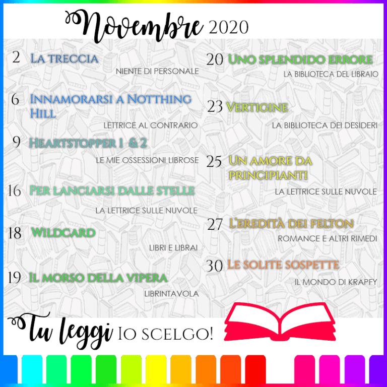 Calendario-Tu-leggi-io-scelgo_NOVEMBRE_2020