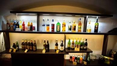 jak zdobyć koncesję na alkohol