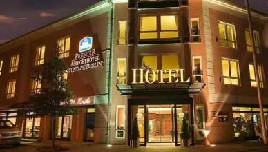 cv technik hotelarstwa