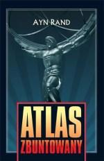 atlas zbuntowany recenzja