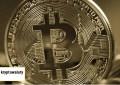 inwestycja w bitcoin