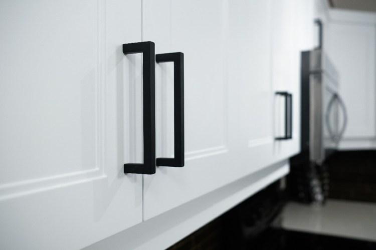 Shaker Cabinet Doors A History Of Design Nieu Cabinet Doors
