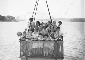 Australian National Maritime Museum_resize