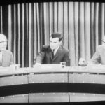 Duitse TV-discussie,copyright foto: atomtiger