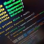 PHP-code. Copyright Gabor Heja