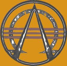 arcturians Athena