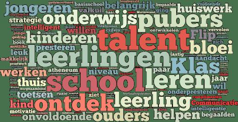 blog 27 5 12a2 490x251 ADHD als talent