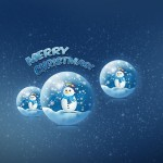 kerstkaarten-nieuwjaarswensen-achtergrond3