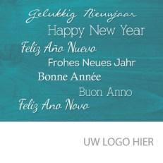 Duitse nieuwjaarswensen / Nieuwjaarswensen Duits