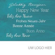 Nieuwjaarswensen Gedichten 2020 Nieuwjaarsgedichten