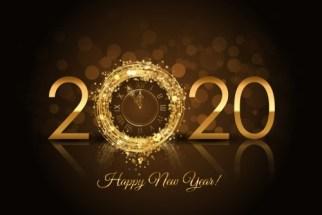 Afbeeldingsresultaat voor Beste wensen 2020
