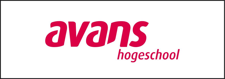 Image Result For Avans Hogeschool