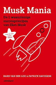 musk-cover